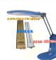 供应日立三波长灯管,FPL27EX-N,三基色灯管