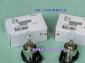 供应LS-30 OLYMPUS 6-8V 30W倒置显微镜灯泡,显微镜灯泡